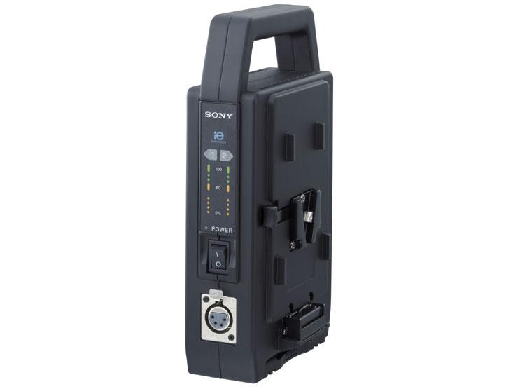 バッテリーチャージャーBC-L70A