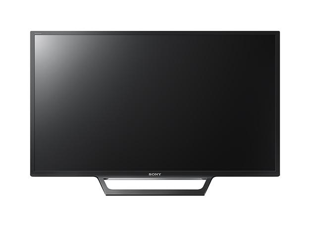 【在庫あります 即納可能】【送料無料(沖縄・離島除く)】32V型 液晶テレビKJ-32W730E