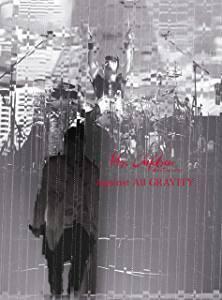 "Mr.Children(ミスチル)/Live DVDMr.Children Dome Tour 2019 ""Against ALL GRAVITY"" (DVD) (特典なし) 2019/12/25発売 TFBQ-18225"