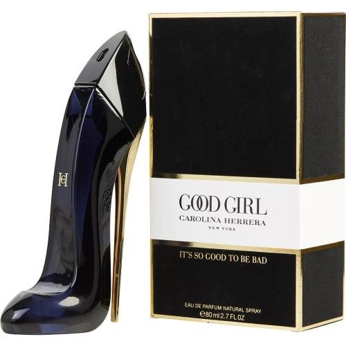 Carolina Herrera Good Girl Velvet Fatale by EAU De Parfum