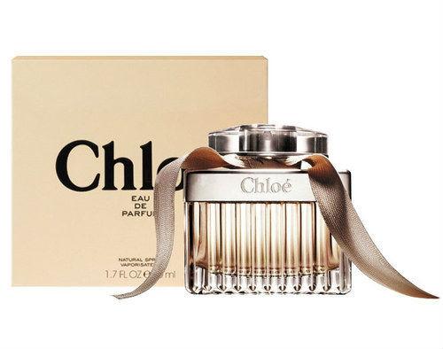 正規品【CHLOE】CHLOE EDP 50ml WOMEN'S【クロエ】オードパルファム EDP 50ml【ブランド香水/フレグランス/レディース・女性用香水/人気香水ランキング/プレゼントギフト】