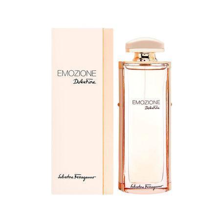 フェラガモ 香水 エモツィオーネ ドルチェフィオーレ 2016年に発売されたレディス香水 香りは パウダリーなフルーティー フローラルの香調がベース 正規品 SALVATORE FERRAGAMO Emozione お得 Dolce 香水フェラガモ オーデトワレ フレグランス:フルボトル:レディース 引き出物 SP 女性用 92ml Fiore WOMEN'S サルヴァトーレフェラガモ EDT
