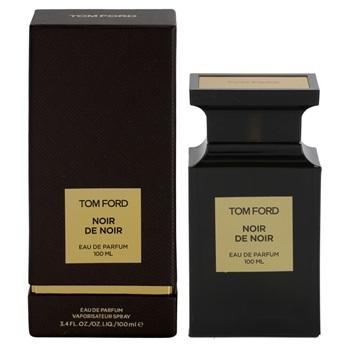 ★あす楽・送料無料★正規品【TOM FORD】Tom Ford Private Blend Noir de Noir EDP SP 100ml UNISEX【トムフォード】プライベートブレンド ノアーデノアー オード パルファム スプレー 100ml [ユニセックス・香水・フレグランス]