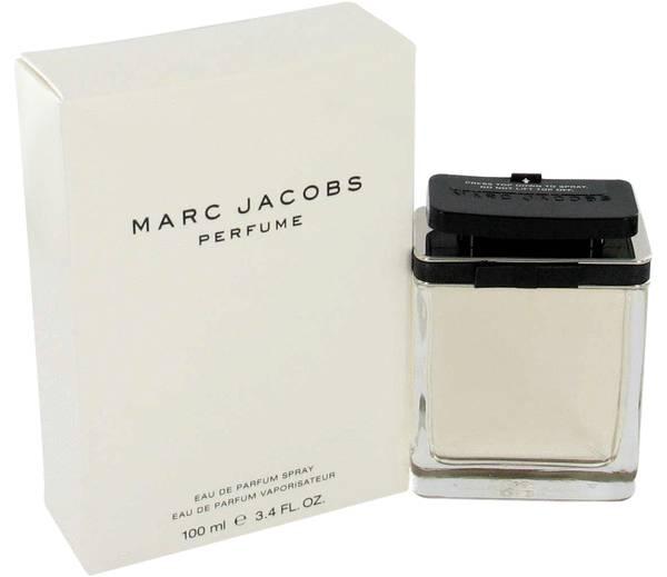 贈り物 入手困難 みずみずしいガーデニア くちなし とジャコウの放つ官能的な香りの鮮やかなコントラストに エジプトジャスミン 激安通販販売 ホワイトペッパー スイカズラが香る優雅な香り 正規品 MARC JACOBS Perfume EDP SP 100ml マーク スプレー100ml 女性用 ジェイコブス FOR フレグランス:フルボトル:レディース オードパルファム WOMEN マークジェイコブス パフューム 香水