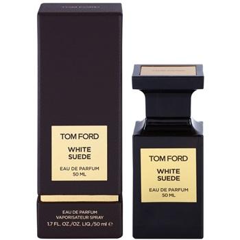 正規品【TOM FORD】Tom Ford White Suede EDP SP 50ml Unisex【トムフォード】ホワイト スエード オード パルファム スプレー50ml 【ユニセックス・UNISEX・香水・フレグランス】【ホワイト スエード】【ムスク香水】