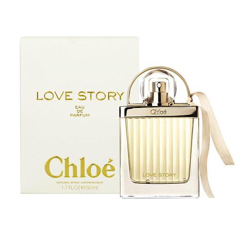 正規品【CHLOE】LOVE STORY EDP 50ml WOMEN'S 【クロエ】ラブストーリー オードパルファム 50ml【香水・フレグランス:フルボトル:レディース・女性用】【クロエ ラブストーリー】【クロエ 香水】