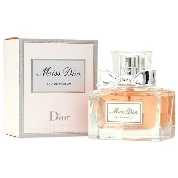 ミス ディオール オードゥ パルファンは グラース スピード対応 全国送料無料 ローズの官能的な美しさを讃えたフレグランス 送料無料 正規品 Christian オンラインショッピング Dior WOMEN'S 30ml Miss EDP SP 女性用 オードパルファム 香水 フレグランス:フルボトル:レディース クリスチャンディオール