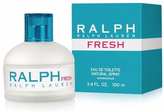 正規品【RALPH LAUREN】Ralph Fresh EDT 100ml WOMEN'S【ラルフローレン】ラルフ フレッシュ EDT 100ml[香水・フレグランス:フルボトル:レディース・女性用]POLO香水