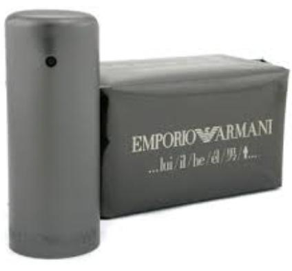 正規品【EMPORIO ARMANI】EMPORIO ARMANI MAN EDT SP 100ml MEN'S【エンポリオ アルマーニ】エンポリオ アルマーニ マン オードトワレ スプレータイプ 100ml【香水・フレグランス:フルボトル:メンズ・男性用】