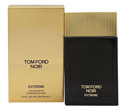 正規品【トムフォード】ノワール エクストリーム オーデパルファム・スプレータイプ 100ml 【TOM FORD】Tom Ford Noir Extreme EDP・SP 100ml FOR MEN [香水・フレグランス:フルボトル:メンズ・男性用]