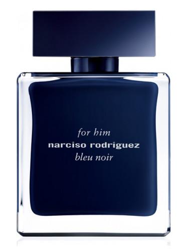 正規品【NARCISO RODRIGUEZ】Narciso Rodriguez for him Bleu Noir EDT 150ml FOR MEN【ナルシソ ロドリゲス】フォー ヒム ブルー ノアー オードトワレ 150ml 【香水・フレグランス:フルボトル:メンズ・男性用】【ナルシソ ロドリゲス香水メンズ】
