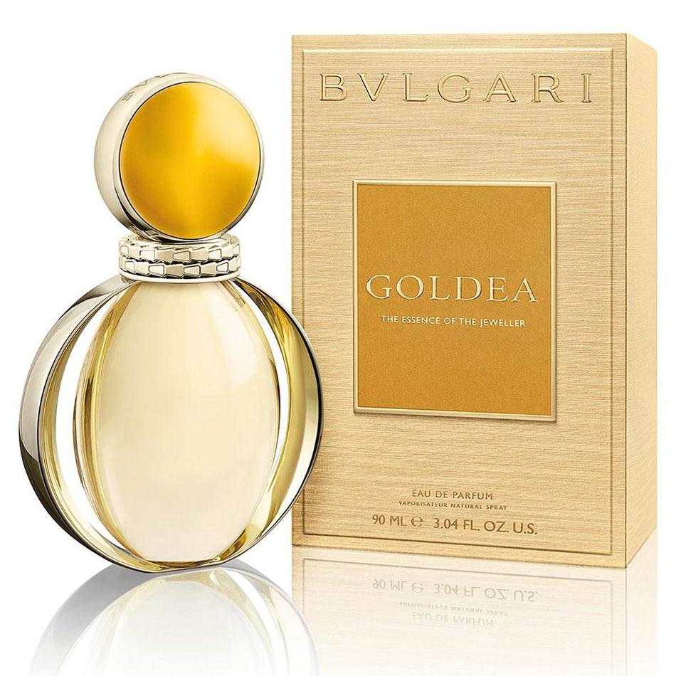 官能的でオリエンタルな香り 黄金の女神 を表すGOLDEA 安い 激安 プチプラ 高品質 タイムレスな女性らしさに対する真のマニフェスト 入手困難 正規品 BVLGARI 正規逆輸入品 Bvlgari Goldea EDP フレグランス:フルボトル:レディース ブルガリ ゴルデア 90ml オードパルファム SP 香水 WOMEN'S 女性用