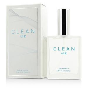 正規品【Clean】Clean Air EDP SP 60ml 【クリーン】エアー EDP SP 60ml [ユニセックス・UNISEX・香水・フレグランス](男女共用・兼用 )