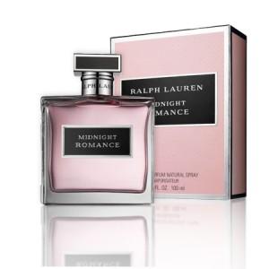 正規品【RALPH LAUREN】Midnight Romance EDP 100ml WOMEN'S【ラルフ ローレン】ミッドナイト ロマンス オードパルファム スプレータイプ 100ml [香水・フレグランス:フルボトル:レディース・女性用]