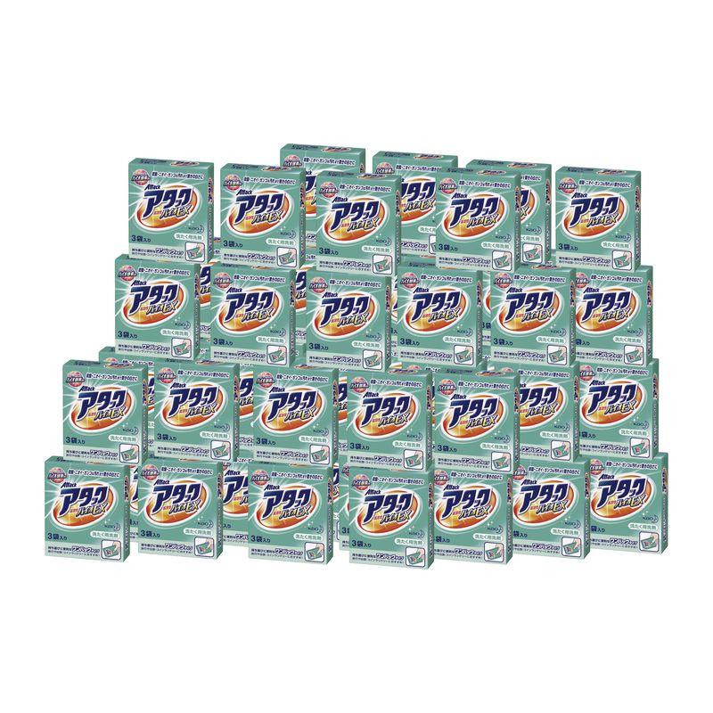 サイコロ出た目の数だけプレゼント 洗剤(35人用) 5245(送料無料)【直送品】(KG便)