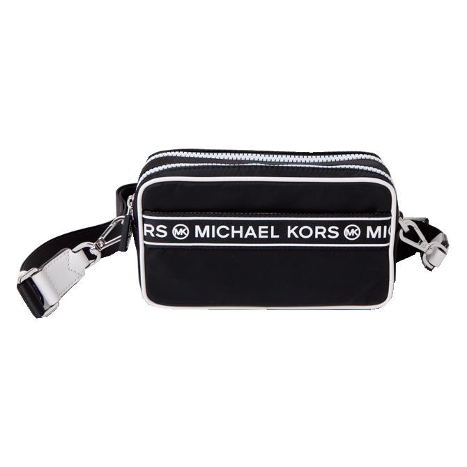 マイケルコース MICHAEL KORS バッグ ADELE MD MESSENGER ショルダー 35h9sy9c5c ラッピング不可