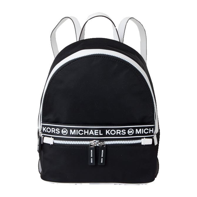 マイケルコース MICHAEL KORS KENLY LG BACKPACK リュック 35s0sy9b2c ラッピング不可