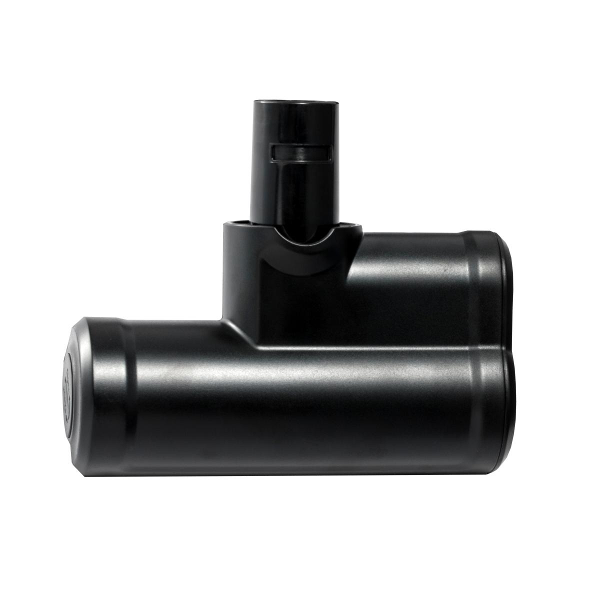 評判 SY-105 SY-136 激安 #8203;専用部品 SY-136で使用可能 ミニパワーヘッド