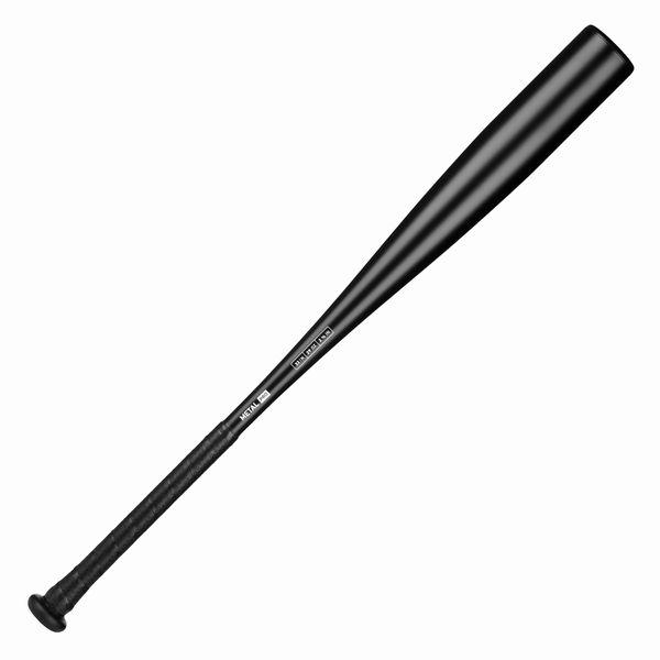 StringKingメタルプロBBCORアルミニウム合金野球バットMetalPro高校野球金属バット