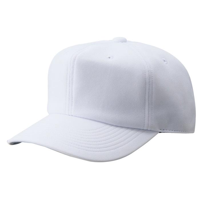 ゼット ZETT 六方ニット練習用キャップ 野球 ソフト 帽子 海外 練習帽 いよいよ人気ブランド 六方角型 BH762