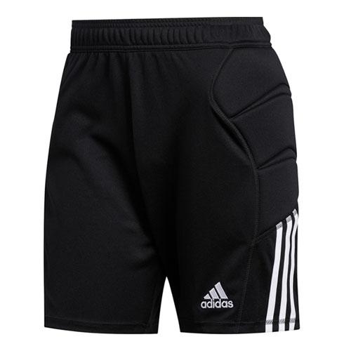 アディダス TIERRO GK ショーツ adidas サッカー フットサル 未使用品 ウェア 大人 高価値 メンズ ハーフ キーパーパンツ ゴールキーパー キーパー用品 IWR61