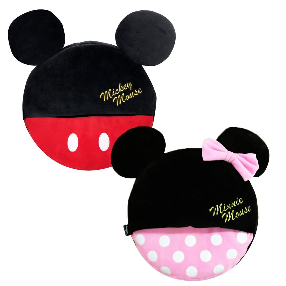 足元の冷え性対策 いつでも送料無料 Disney ディズニー 送料無料 激安 お買い得 キ゛フト 足入れウォーマー APDS3004_APDS3005
