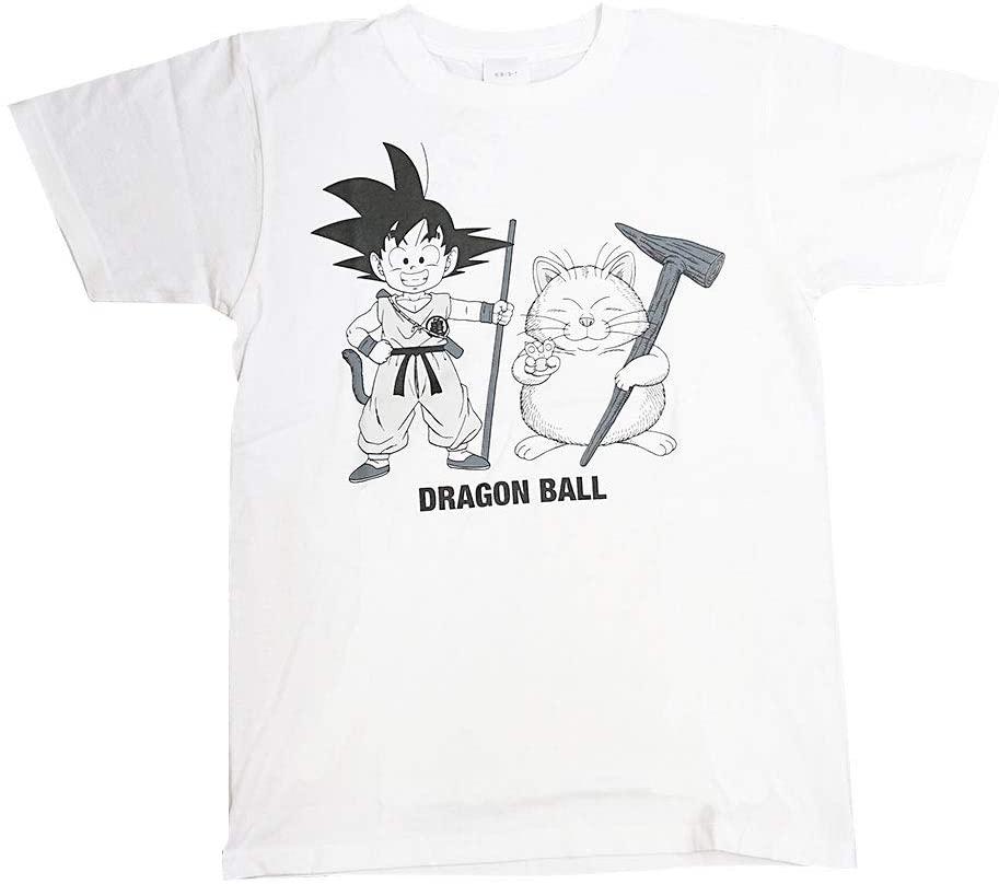 ドラゴンボール 購入 超目玉 Tシャツ SALE 悟空とカリン様 30%OFF TEDB1217_TEDB1283