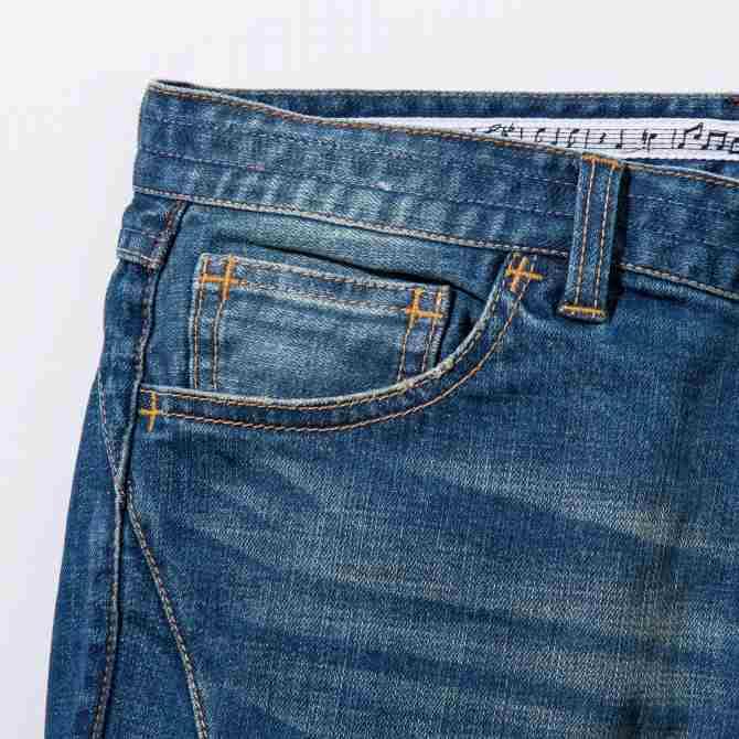 NUMBERN INE DENIM ナンバーナインデニム ダメージ 加工 デニム メンズ パンツ ズボン ボトムス おしゃれ かっこいい ブランド スポーツ ストリートtshdQrCx