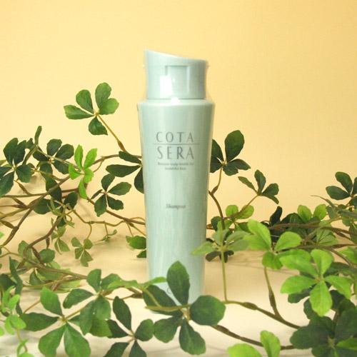 COTA SERA / Kota Serra Shampoo 200 ml