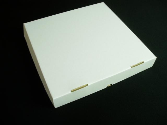 おいしそ~ と言わせるピザの箱 5枚セット 手作りピザをおすそ分け 気分はピザデリバリー