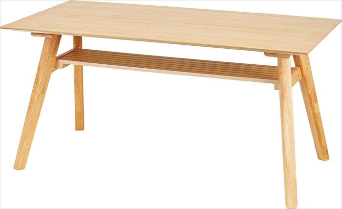 ダイニングテーブル ACE-911NA