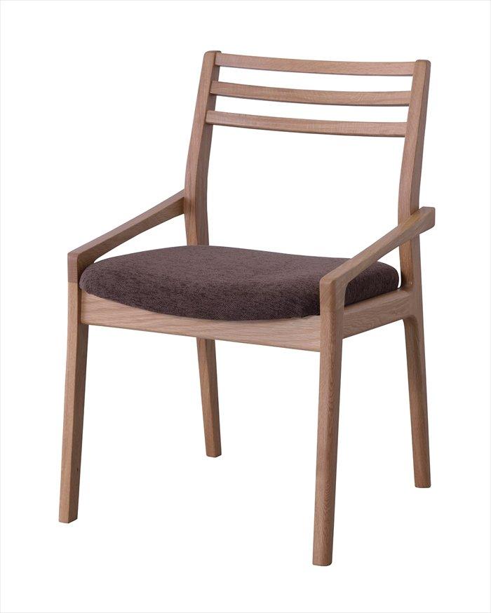 送料無料 チェア JPC-123OAK 椅子 いす イス チェア チェアー ダイニングチェア ダイニングチェアー 北欧テイスト モダン ナチュラル シンプル アンティーク