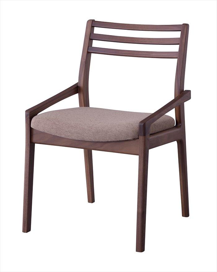 送料無料 チェア JPC-123WAL 椅子 いす イス チェア チェアー ダイニングチェア ダイニングチェアー 北欧テイスト モダン ナチュラル シンプル アンティーク