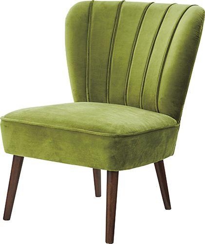 ビューグ チェア BGL-010GR ソファ 北欧 1人掛け リビング クラシック 布張り シンプル 1人掛け椅子 おしゃれ