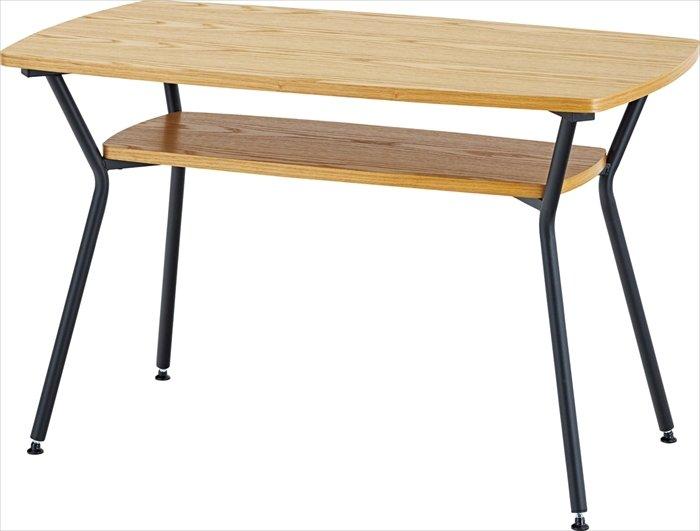 ダイニングテーブル END-354T