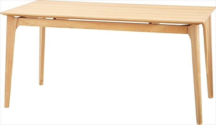 ダイニングテーブル HOT-883NA