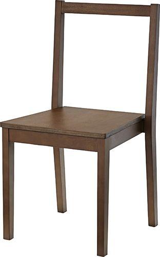 スタッキングチェア SSC-010BR ダイニングチェア チェア 椅子 イス 天然木 ナチュラル おしゃれ オシャレ カフェ レトロ ウッド フレンチ カントリー リビング ダイニング