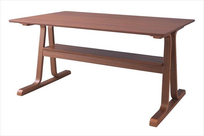 ダイニングテーブル VET-333TBR