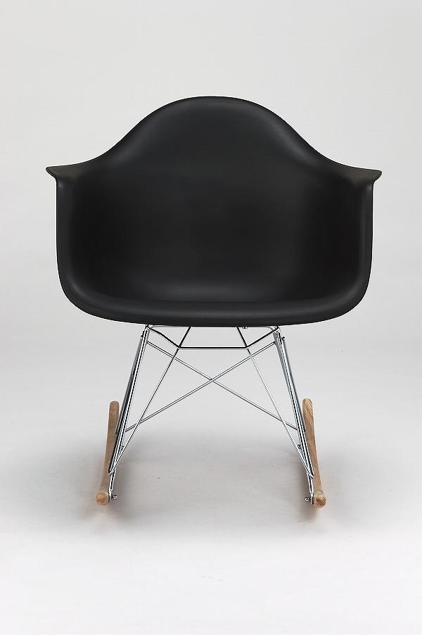 送料無料 イームズアームシェルチェアロッカーベース RARイームズアームシェルチェア DAR イス ダイニングチェア ダイニング椅子 木製 EAMES DSR DSW DAW PAR RAR