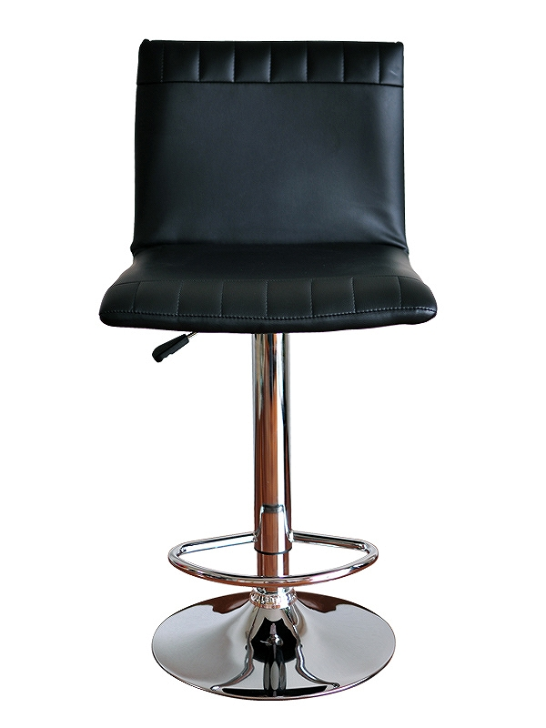 送料無料 Lタイプバーチェア2脚セット WCH-8776カウンター バー チェアー チェア モダン デザインイス いす 椅子 オシャレ かわいい おしゃれ