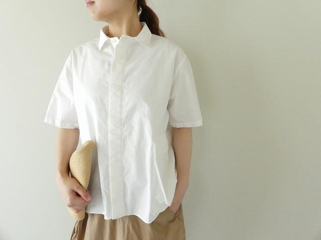 LOLO 人気上昇中 ロロ 半袖ポケットシャツ 35%OFF 2LS-68