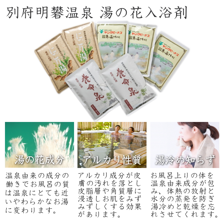 It is the marriage reciprocal funeral present visit moving law sum on the  gift in return year-end present year-end present present family celebration