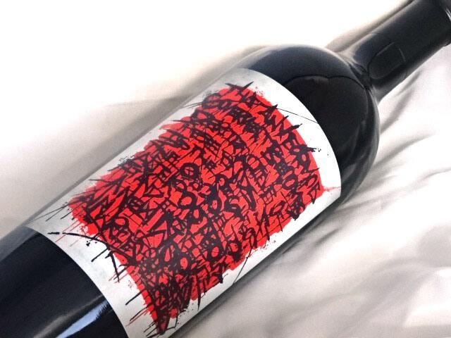 予約販売品 デクラレイション 2014 カベルネ ソーヴィニヨン 750ml 15% 値引き Declaration Cabernet Sauvignon ワイン ヴァレー カリフォルニア 1849 Wine ナパ Company カンパニー 赤ワイン