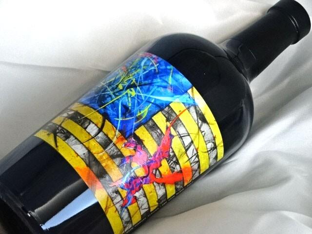 トリンプ 2017 レッドブレンド 750ml 正規品 15% Triumph Red Blend 1849 早割クーポン ワイン Wine 赤ワイン Company カンパニー ソノマ カリフォルニア カントリー