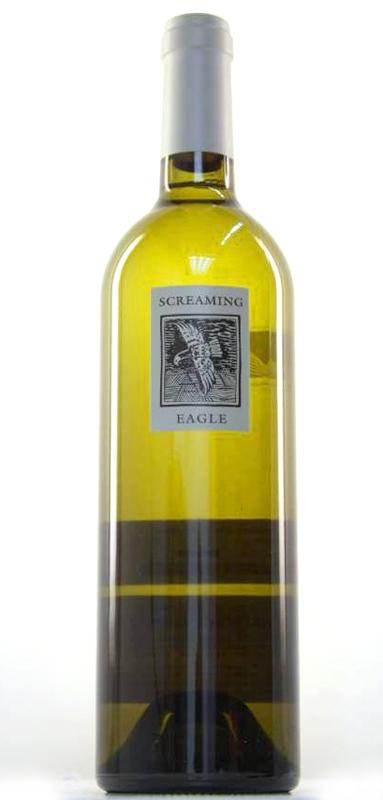 スクリーミング イーグル ソーヴィニヨン ブラン 新作からSALEアイテム等お得な商品 卸売り 満載 2017 750ml アメリカ カリフォルニア ナパ バレー Blanc Eagle Screaming 白ワイン Sauvignon