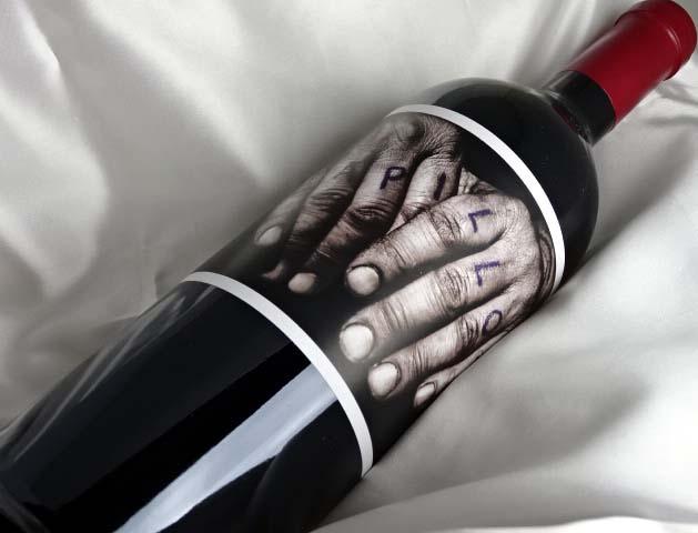 在庫一掃売り切りセール 最新ヴィンテージ入荷 パピヨン 2018 750ml オリン 数量は多 スウィフト セラーズ アメリカ 赤ワイン ナパ カリフォルニア Papillon Cellars バレー Swift Orin