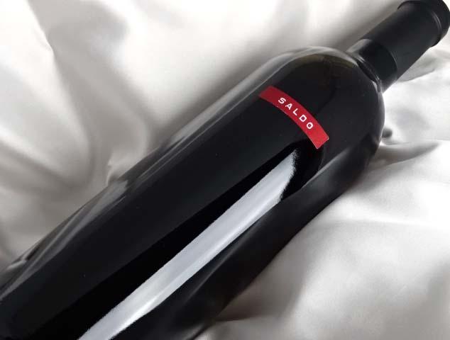 サルード 割引 激安挑戦中 2018 ジンファンデル ブレンド 750ml プリズナー ワインカンパニー アメリカ カリフォルニア 赤ワイン Prisoner バレー The Wine Company ナパ Saldo