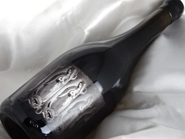 ヴェラドラ [2015] ソーヴィニヨン・ブラン 750ml (オリン・スウィフト・セラーズ) アメリカ/カリフォルニア ナパ・バレー 赤ワイン Veladora Orin Swift Cellars A05809