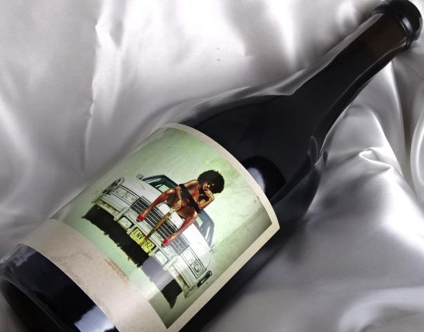 ■日本未入荷■マチェーテ [2015] 750ml(オリン・スウィフト・セラーズ)アメリカ/カリフォルニア ナパ・バレー 赤ワイン Machete Orin Swift Cellars A08018