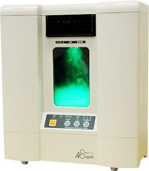 フィトンエアー PC-550  除菌 消臭